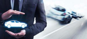 Независимая экспертиза автомобиля после ДТП в Краснодаре