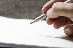 Почерковедческая экспертиза в Краснодаре