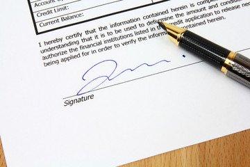 Рецензия на судебную экспертизу