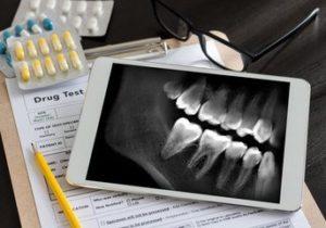 Как доказать врачебную ошибку стоматолога